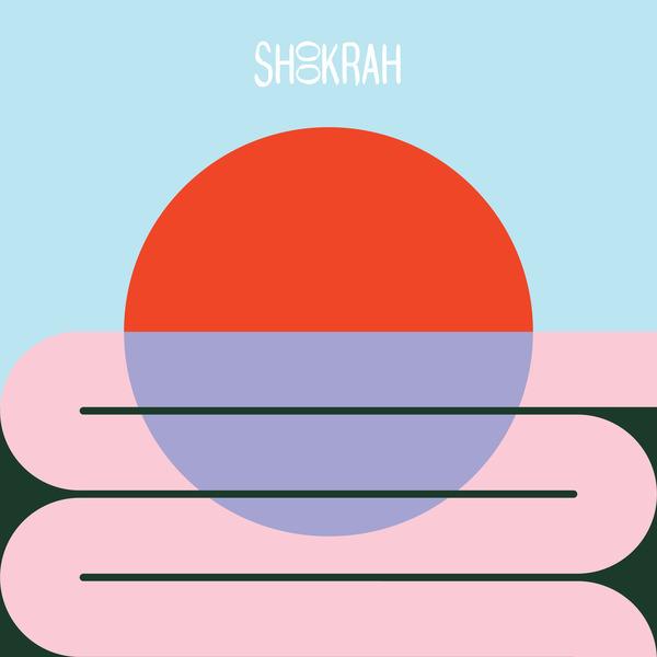 Shookrah-LP.jpg