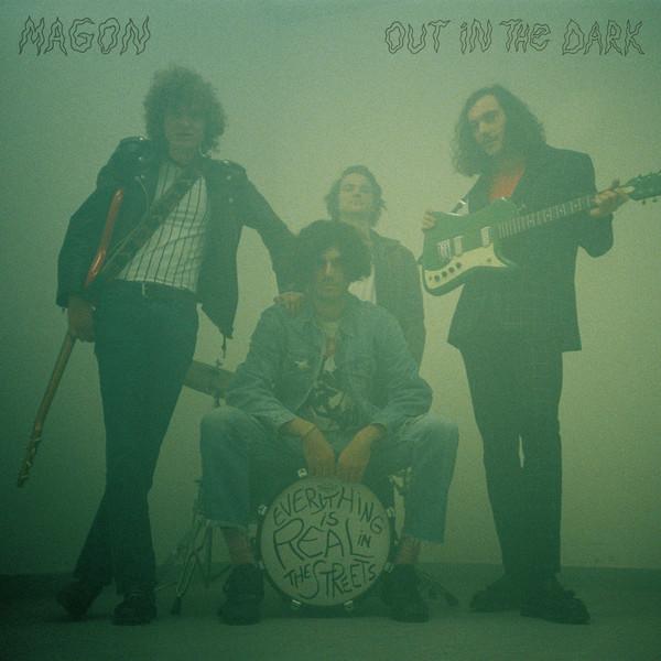 magon-OITD.jpg