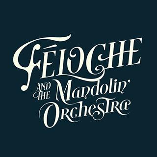 Feloche-MO