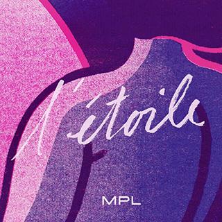 MPL-etoile