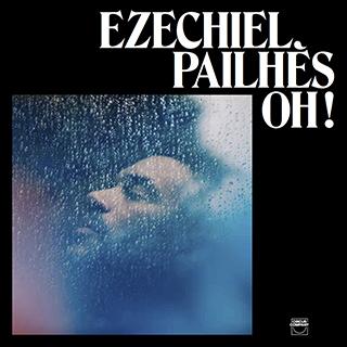 EZECHIEL PAILHES_ARTWORK_OH !