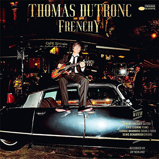 THOMASDUTRONC-FRENCHY