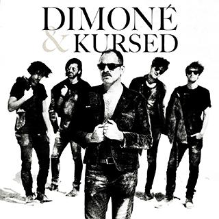 DimonexKursed-CoverCd