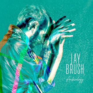 Jay-Brush-Archeology-LP