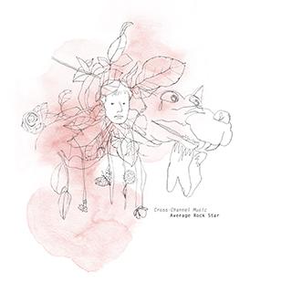 prod_track-files_38941_album_cover_Cross-channel-music-turtle-album_cover