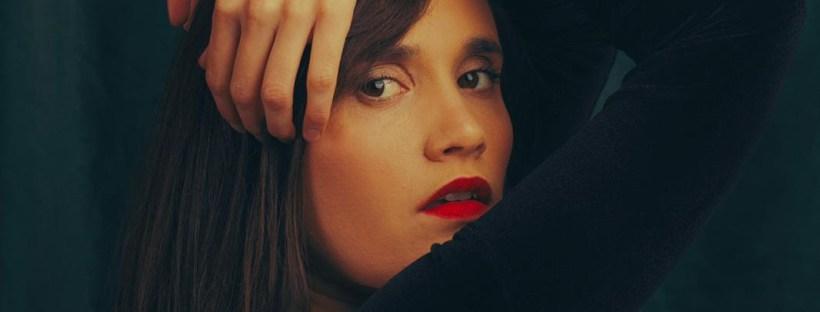 Juliette Dixo