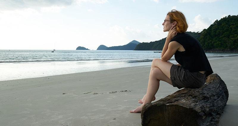 Reemplazo Hormonal para tratar los síntomas de la menopausia
