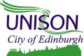 Edinburgh UNISON supports furloughed staff and says City Council needs long term investment