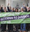 Tribunal fees victory