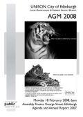 thumbnail of annualreport2007