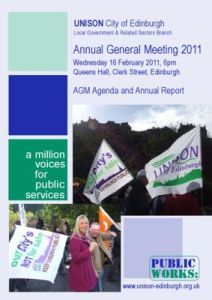 thumbnail of annualreport2010
