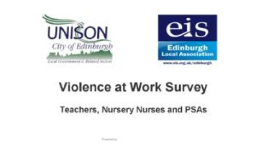 thumbnail of UNISON-EIS-violence-survey-presentation-for-JCG
