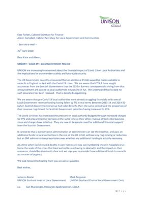 thumbnail of Letter-to-KFcandAC-300420