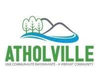 Atholville