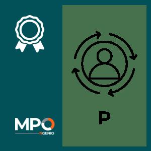 MPO personnalité