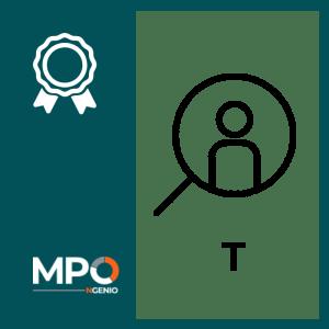 MPO Talents