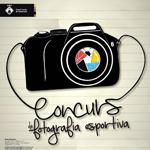 concurs_fotografia_consell_150x150