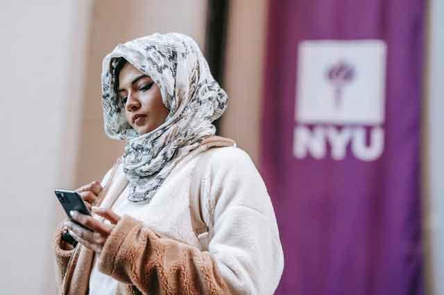 NYU Academic calendar important dates and deadlines