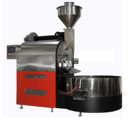 200kg-drum-hot-air-commercial-bakery-machinery
