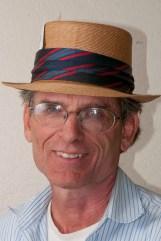 hat day-10