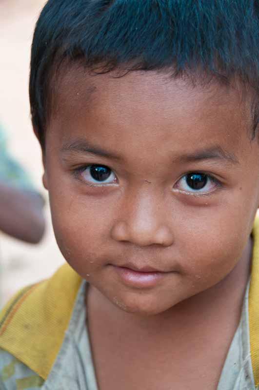 Cambodia-221