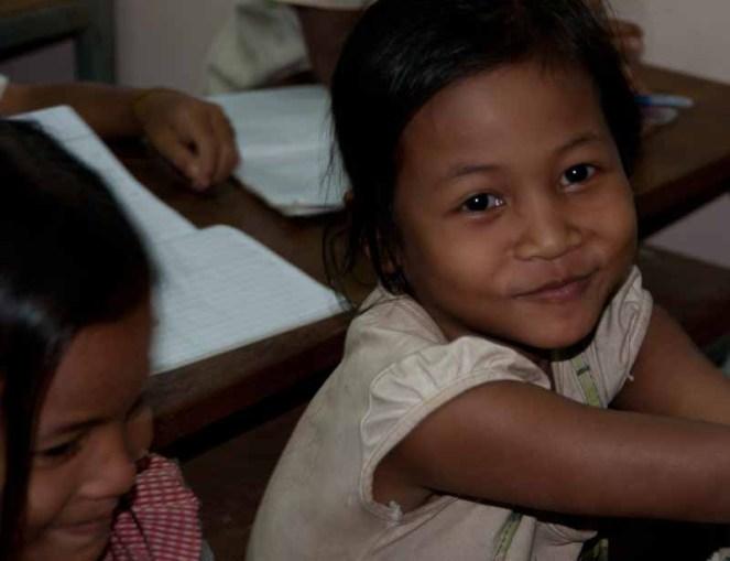 Cambodia-252