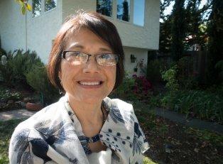 Katherine Loh
