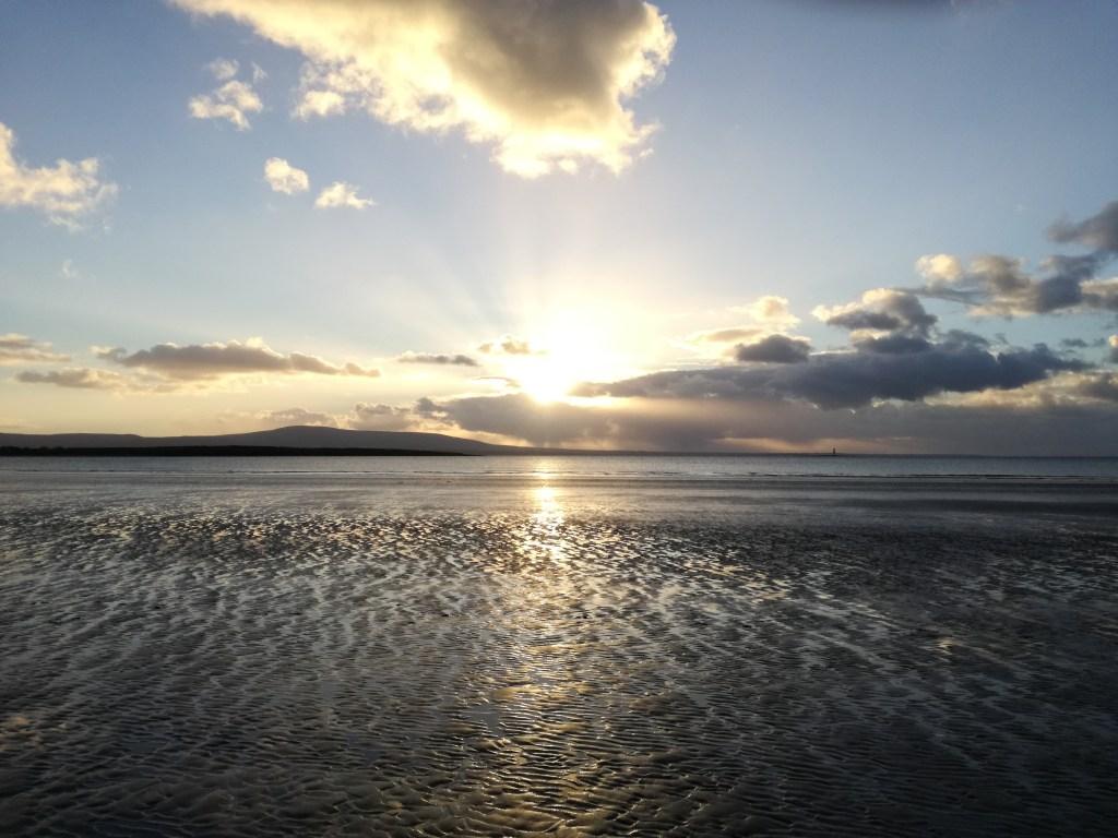 Rosses Point - Sligo