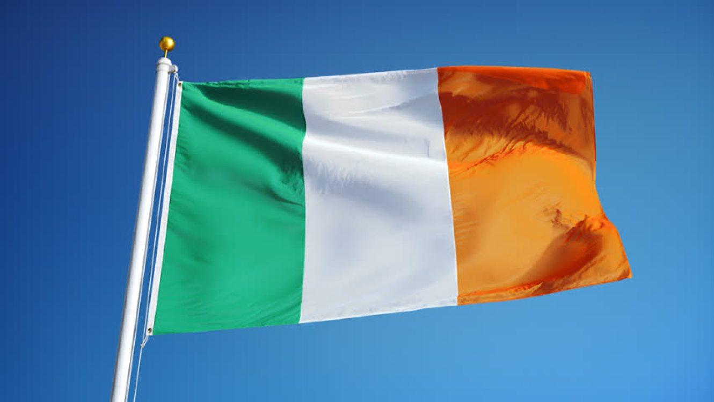 Viviere in Irlanda