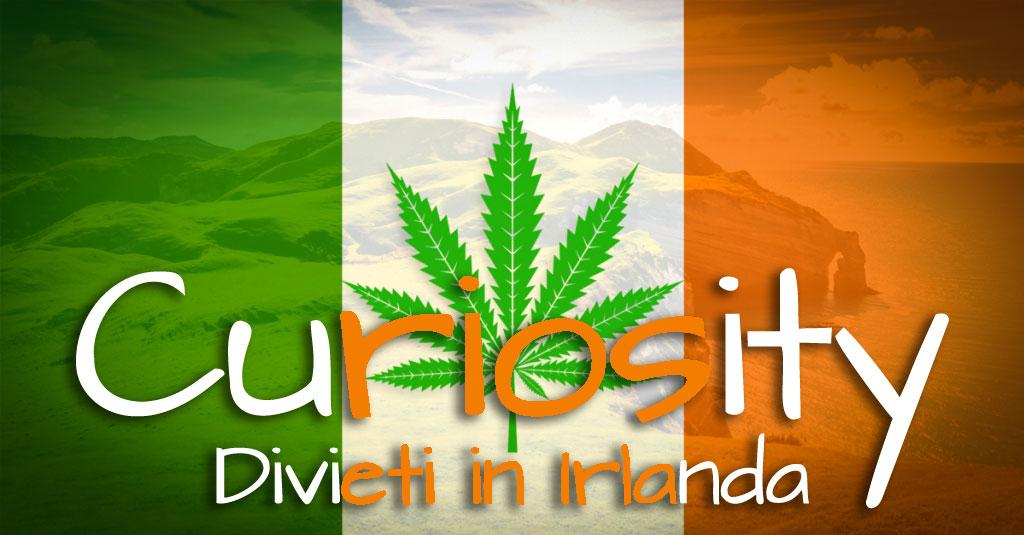 divieti-in-Irlanda