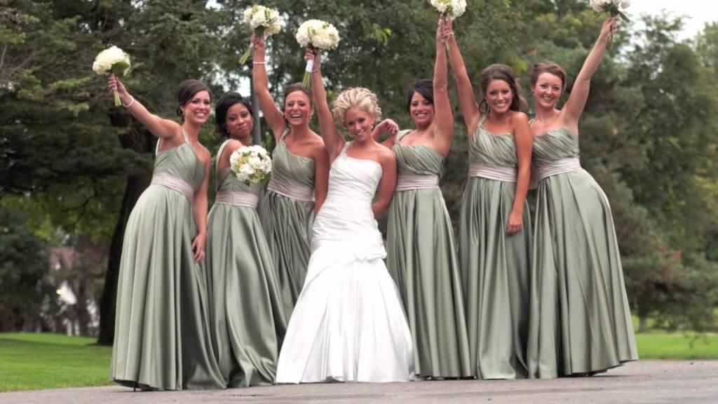 matrimonio irlandese