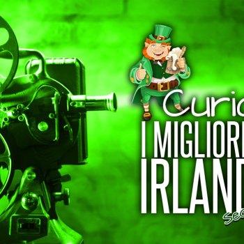 Film Irlandesi