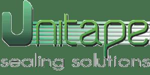 Sealing Solution