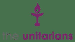Unitarians MDA