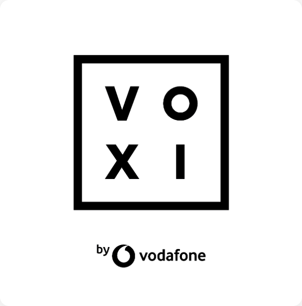 voxi sims image website