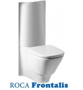 Frontalis ROCA