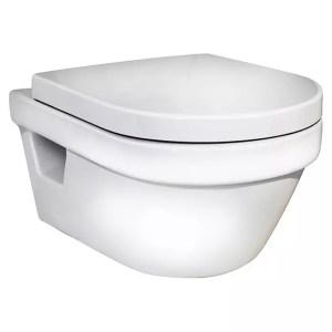 Gustavsberg-Hygienic-Flush-WWC-5G84HR01