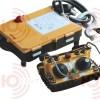 Радиоуправление краном Telecrane F24-60