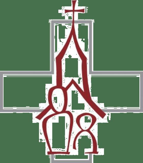 Lutheran Religious Symbols