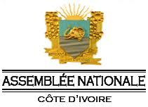 Assemblé Nationale