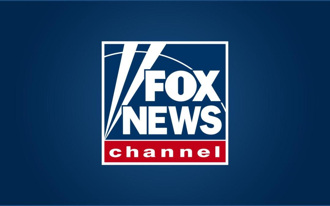 Fox News Daytime Ratings Drop By 32% in Two Weeks Since the Election