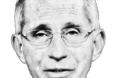 Evidence Surfaces that Dr. Anthony Fauci Funded COVID-19 Research and Development After Obama Put a Moratorium On Research in US