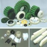 Unitec Cast nylon products
