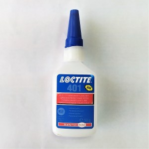 Loctite 401 front 50