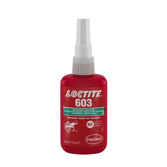 Loctite 603 50