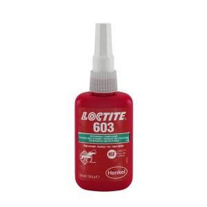 Loctite 603 10ml