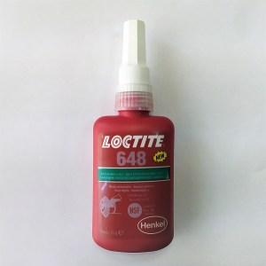 Loctite 648 f 50