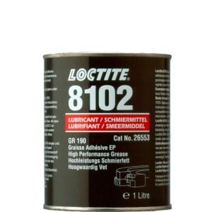 LOCTITE 8102 1L