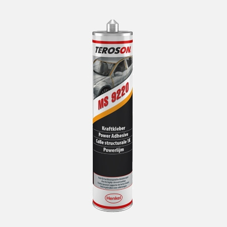 TEROSON MS 9220
