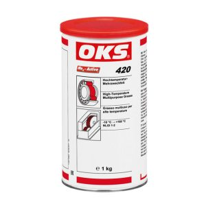OKS 420